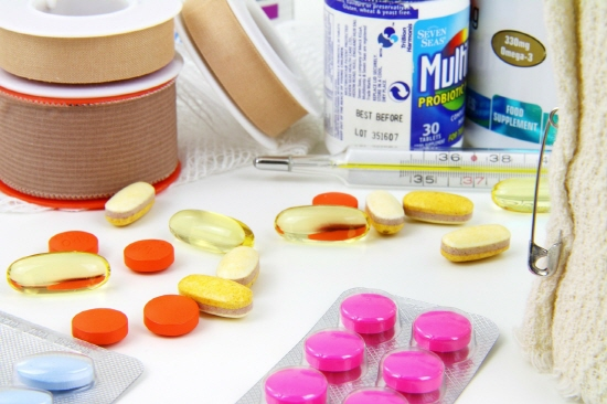 US law expected to benefit Korean drugmakers