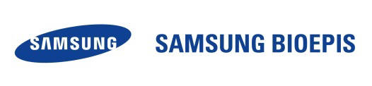 Samsung Bioepis to promote rheumatism treatments in Europe