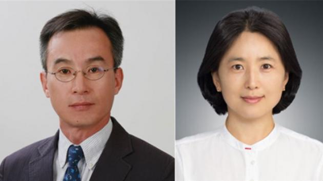'Yonsei researchers find hidden area between cancer metastasis and proliferation'