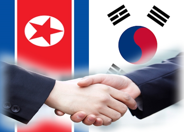 [Special] How two Koreas can fight TB together