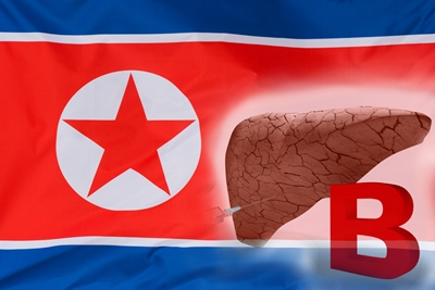[Special] Hepatitis B overlooked by TB issues in N. Korea