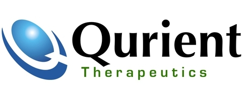 FDA nods Qurient's multidrug-resistant TB treatment for P2 clinical trials