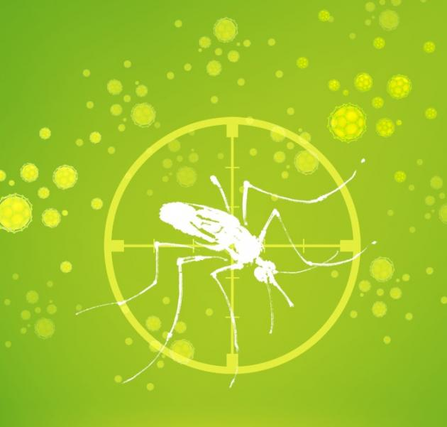 Access Bio signs $1.12-mil. contract for malaria diagnostic test