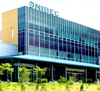 NIBEC completes pre-clinical trial for peptide-based osteoporosis treatment