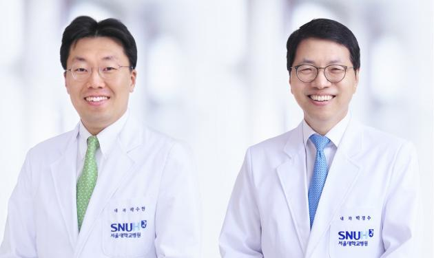 SNUH finds diabetes gene mutation specific to Koreans
