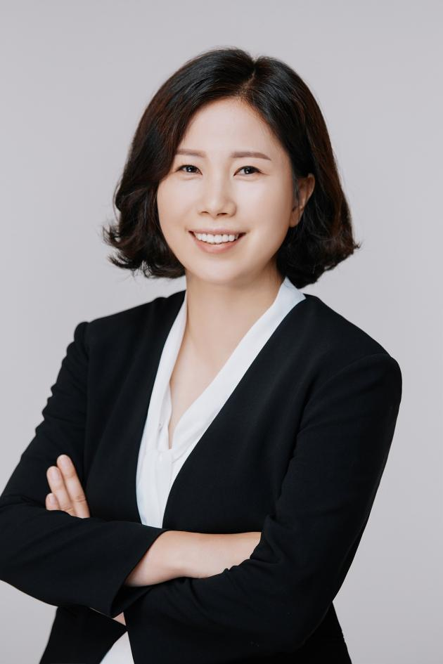 Philips Korea appoints new president