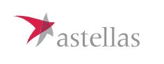 Astellas wins nod for phase-3 trial on gastric cancer treatment