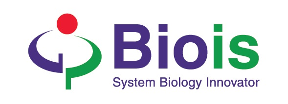 Biois registers patent to develop TNF-alpha inhibitor