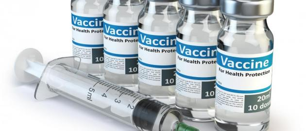 Seoul joins WHO's vaccine quality control network