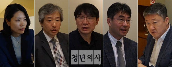 [Special] 'Korean Peninsula Health Community' opens era of peace for Koreans