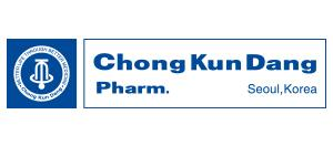 Chong Kun Dang recruits European researchers for autoimmune disease drug