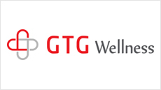 GTG Wellness unveils animal research results for nasal closure treatment
