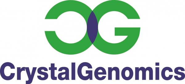CrystalGenomics to change molecular targeted therapy from injection to oral drug in trials