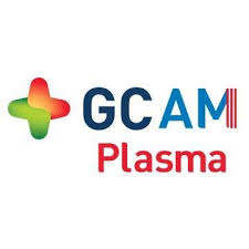 GCAM opens new plasma collection centers in US