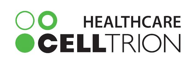 Celltrion Healthcare posts ₩212.7 billion in Q3 sales