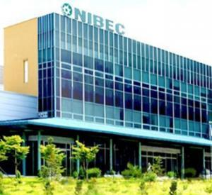NIBEC wins patent for novel peptide in US