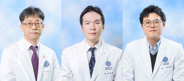 'Intraoperative radiotherapy effective for Korean breast cancer patients'