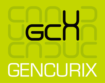 Gencurix presents research results for breast cancer prognosis diagnostic platform
