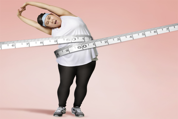61% of Koreans think 'binge-eating shows promote obesity