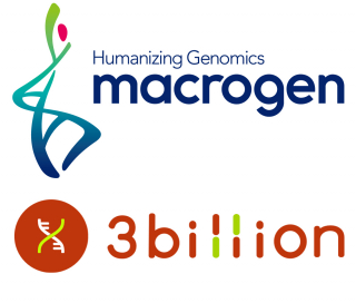 Macrogen, 3billion to develop diagnostic product for rare diseases