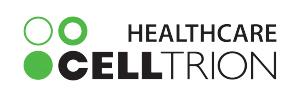 Celltrion unveils clinical trial results for rituximab biosimilar in US
