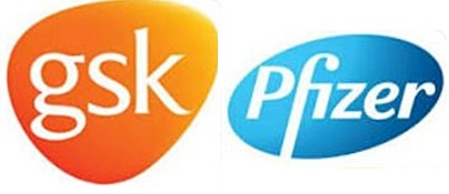 Consumer healthcare giant born out of GSK-Pfizer tie-up