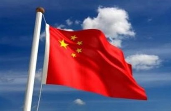 'China's healthcare market continues to grow rapidly'