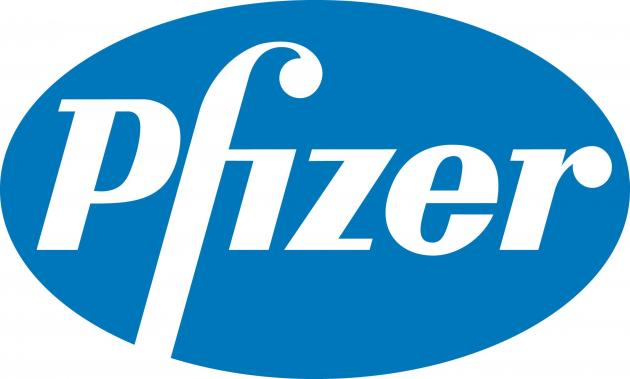 Pfizer gets larger reimbursement for hemophilia treatments
