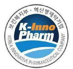 6 pharmaceuticals win new certification for innovative drugmakers