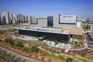 Samsung Bioepis to expand business in China