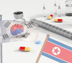Drugmakers criticize Seoul's decision to provide original Tamiflu to NK