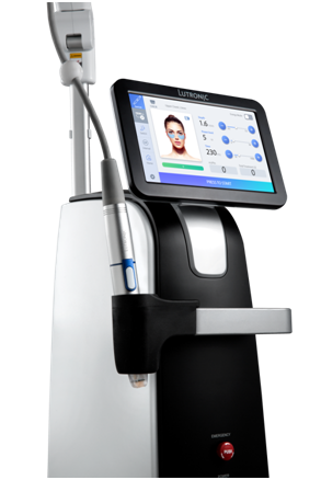 Lutronic wins FDA nod for aesthetic laser