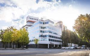 Daewoong to use cloud service for safe drug management