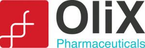 OliX unveils new drug candidate for treating geographic atrophy