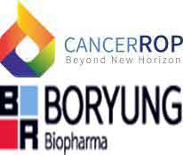 Boryung Bio, CancerRop launch Wilson's disease screening test