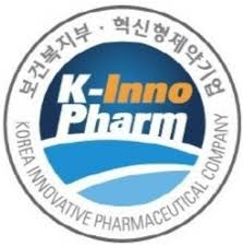 'Innovative' drugmakers to invest ₩1.7 trillion in developing new drugs