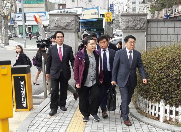 [News Focus] Why did court acquit Ewha hospital staffs in newborns' death case?