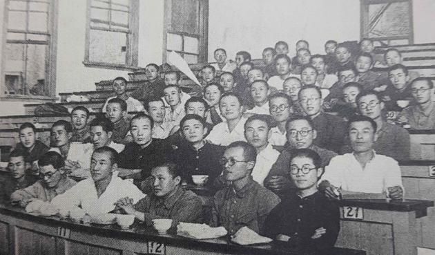 Doctors, medical students struggled for Korea's independence from Japanese colonialists