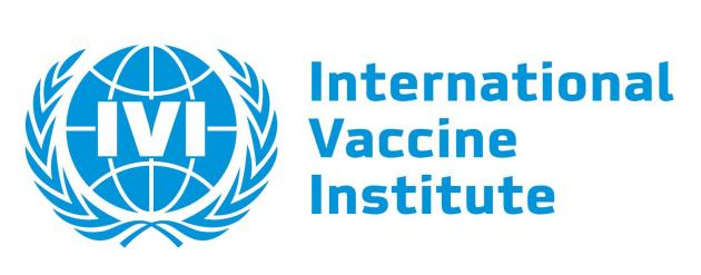 IVI gets $3.2 million for typhoid conjugate vaccine study in W. Africa