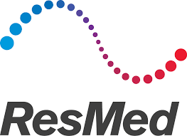 ResMed acquires HB Healthcare
