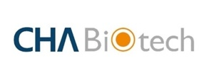 CHA Biotech revises separate operating profit to a loss in 2018