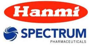 Hanmi's US partner yanks BLA application for Rolontis after FDA demands more data