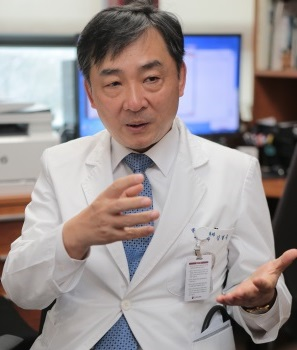 Korea closing in on tailored gene therapies to fight cancer