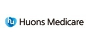 Huons Medicare wins CE certification for medical disinfectant