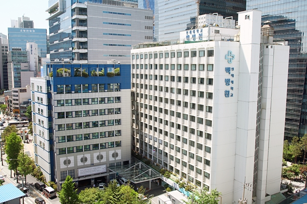 [Exclusive] Seoul Paik Hospital to give up teaching hospital status