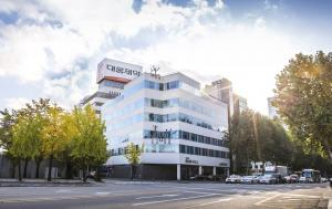 Daewoong logs ₩238.1 billion sales in Q1