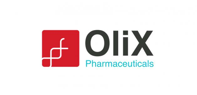 OliX confident of its age-related macular degeneration treatment's efficacy