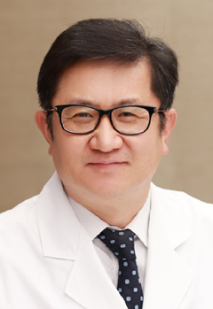 Konkuk University's research team adds patents to lung cancer diagnosis