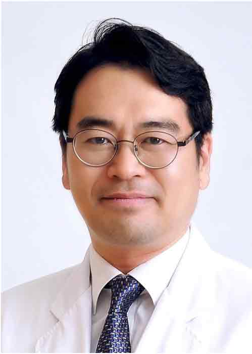 'Laparoscopic gastric surgery safe, effective for advanced gastric cancer patients'
