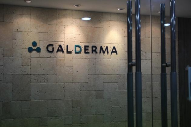 Employees file suit against Galderma Korea